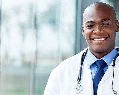 Curso creole de atención médica para profesionales de salud